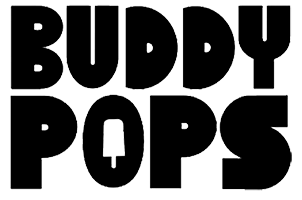 buddy pops.png