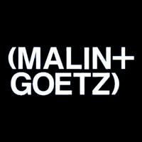 malin+goetz.png