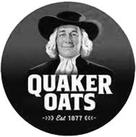 Quaker-Oats-Logo.png