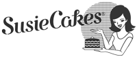 SusieCakes.logo+character.2color.png