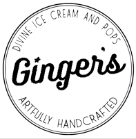 ginger's.png