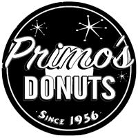 primos.png