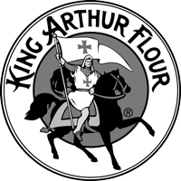 King-Arthur-Flour-Logo.png