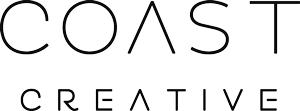 CoastCreative_Logo_blue_crop.png