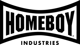 homeboy-logo-mobile-menu.png