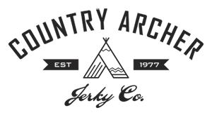 country-archer_owler_20170720_232947_original.png