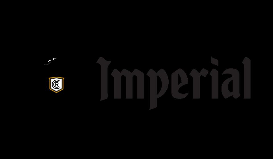 Imperial Costa Rica