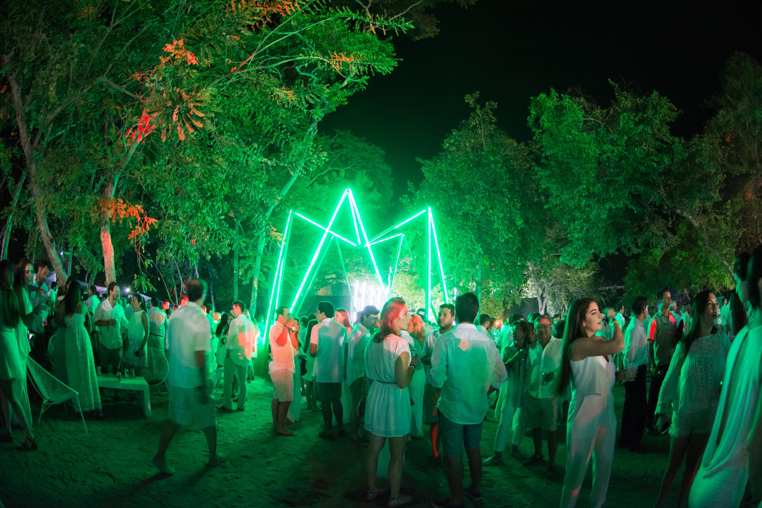 Heineken Beach Party 2016