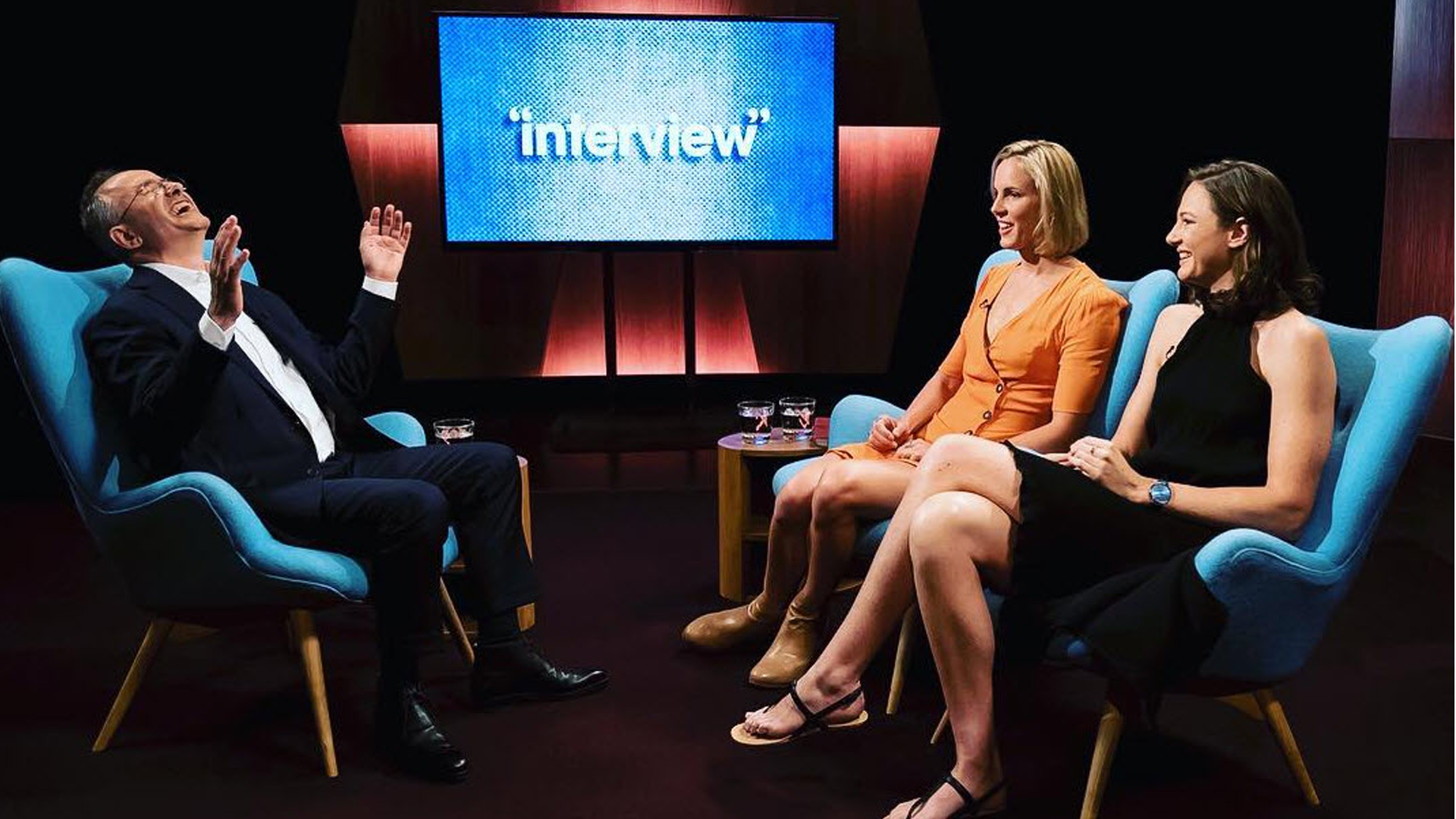 Cate interview ps.png