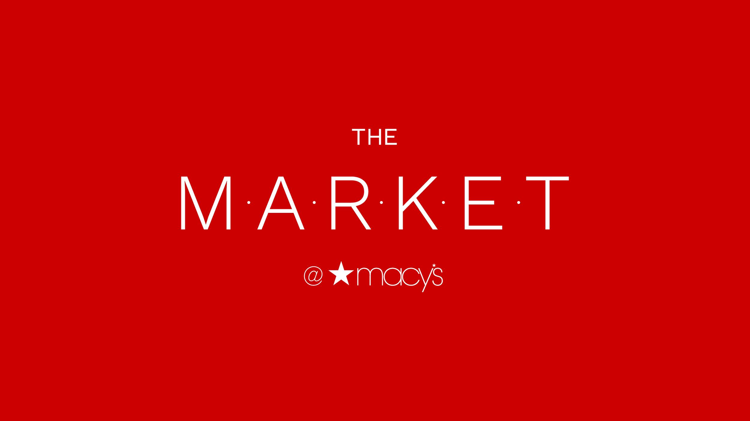 mb-web-macys-market-02.png