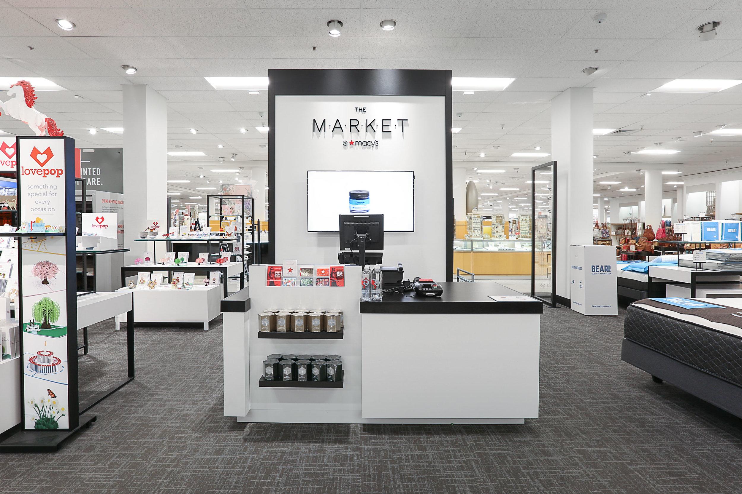mb-web-macys-market-03.png