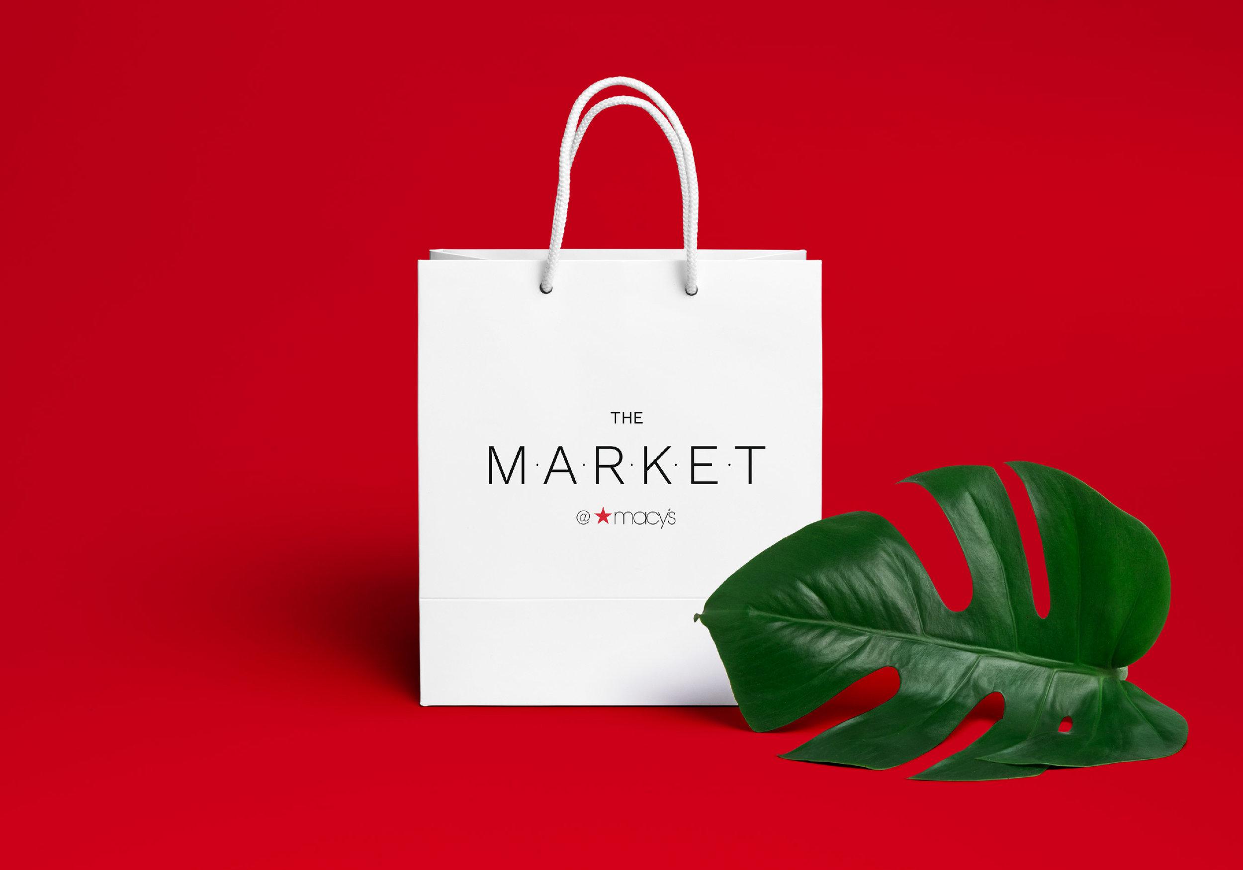 mb-web-macys-market-07.jpg