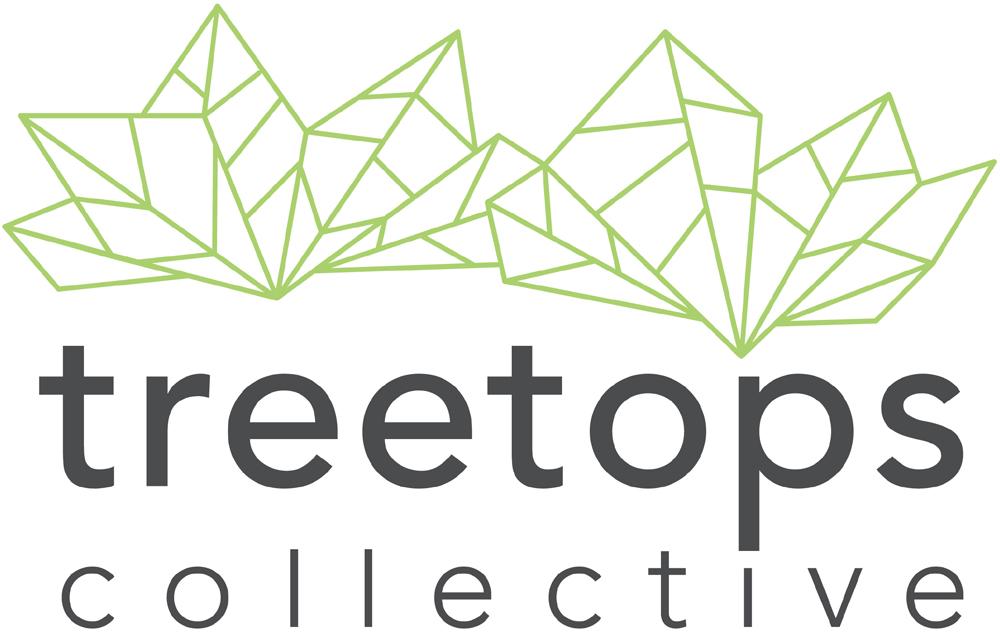 treetoplogoLightGreen-b.jpg