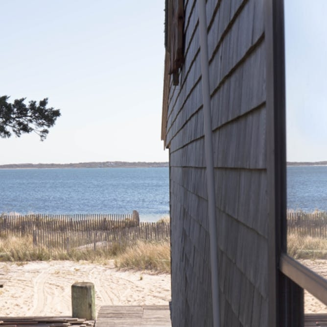 "Why Nantucket Is Perfect for a Weekend Getaway Any Time of Year - BRIT + CO: In the immortal words of Billy Joel, ""We have charted a course to the Vineyard, but tonight we are Nantucket bound.""(26 September 2018)"