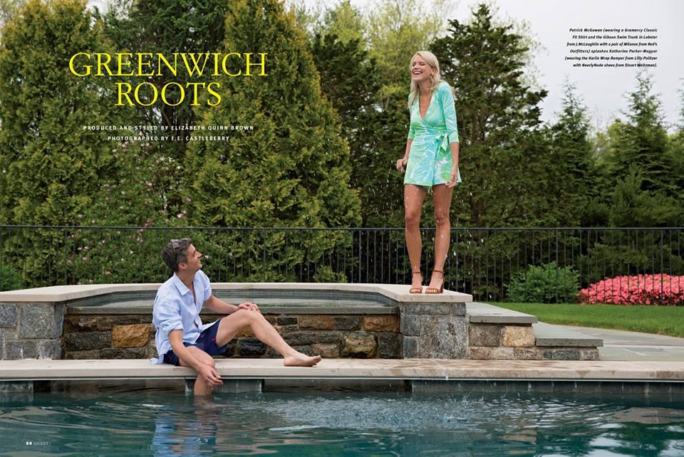 quest greenwich roots.jpg