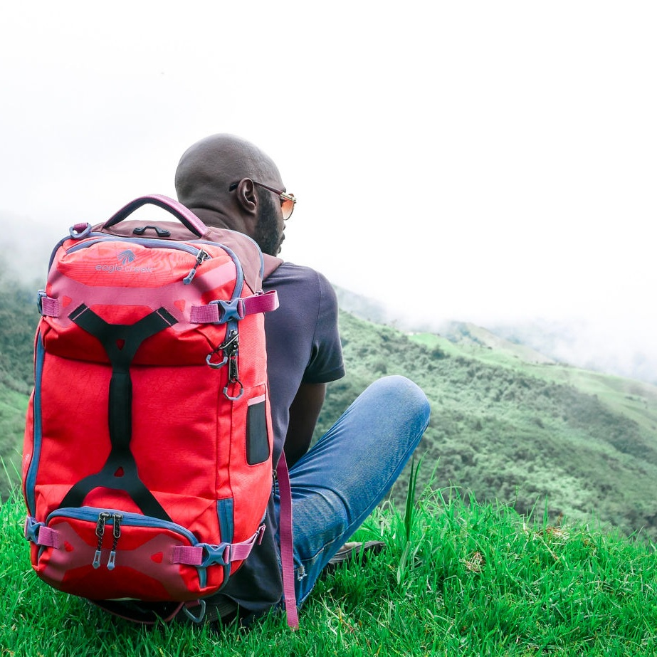 What I Discovered By Quitting My Job To Travel The World - THE TRAVEL HUB: In the past 12 months, I've trekked the Great Wall of China and embarked on a husky safari above the Arctic Circle. I've ventured into the Amazon Rainforest on a tiny, motorized canoe after nightfall, the stars in the sky reflecting on the black waters of the Rio Negro. I've risen at dawn to catch the sun rising over the Caribbean Sea in the West Indies and been woken from sleep to the sound of hippos returning to their riverside enclave in the Masai Mara at dawn.(12 June 2019)
