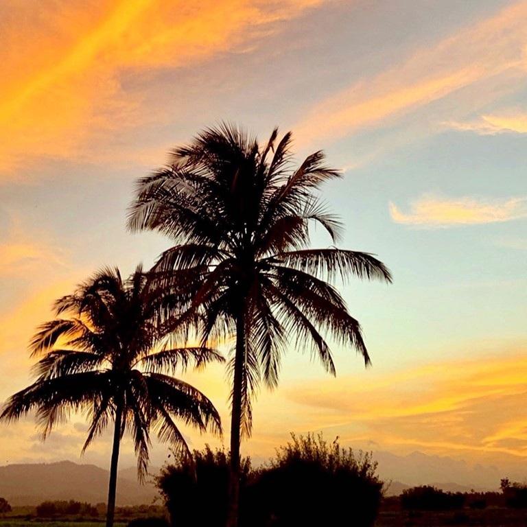 trinidad -