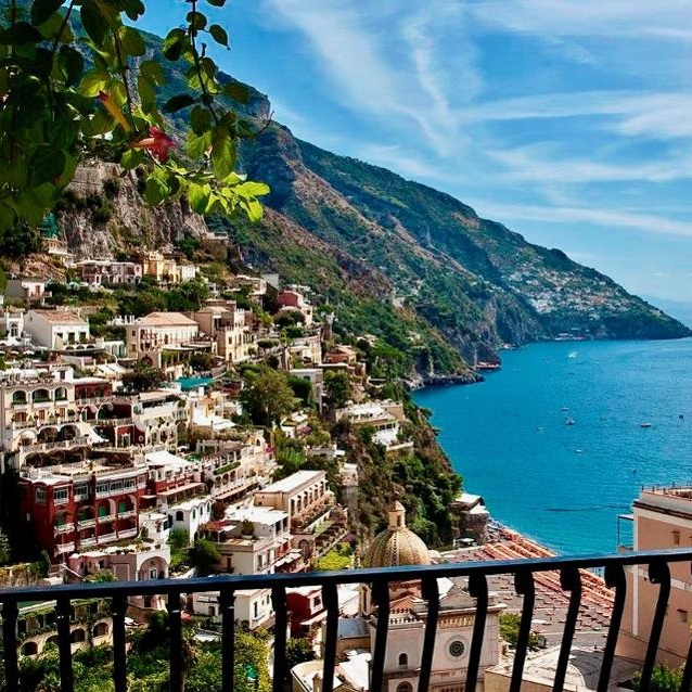 "The 6 Best Hotels In Positano - FORBES: Henry James famously declared that there are no two words in the English language more beautiful than ""summer afternoon."" Actually, there no sweeter words on a summer afternoon than ""Amalfi coast."" This slice of Italian shoreline has become less of a destination than a mindset among travelers to the region. And there's no town more iconic—or more Instagram-able—than Positano.(28 July 2019)"