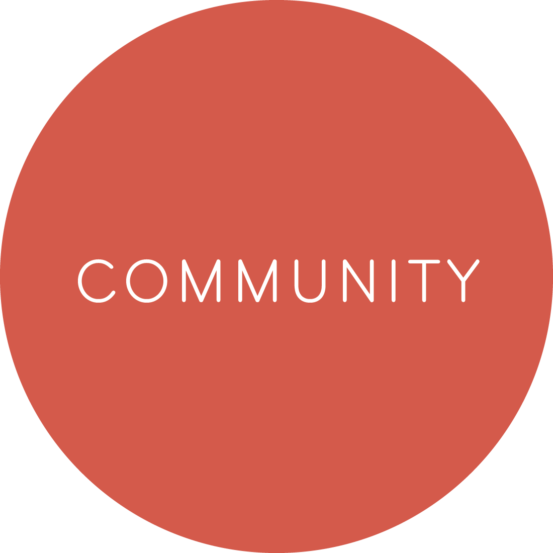 communityred (1).png