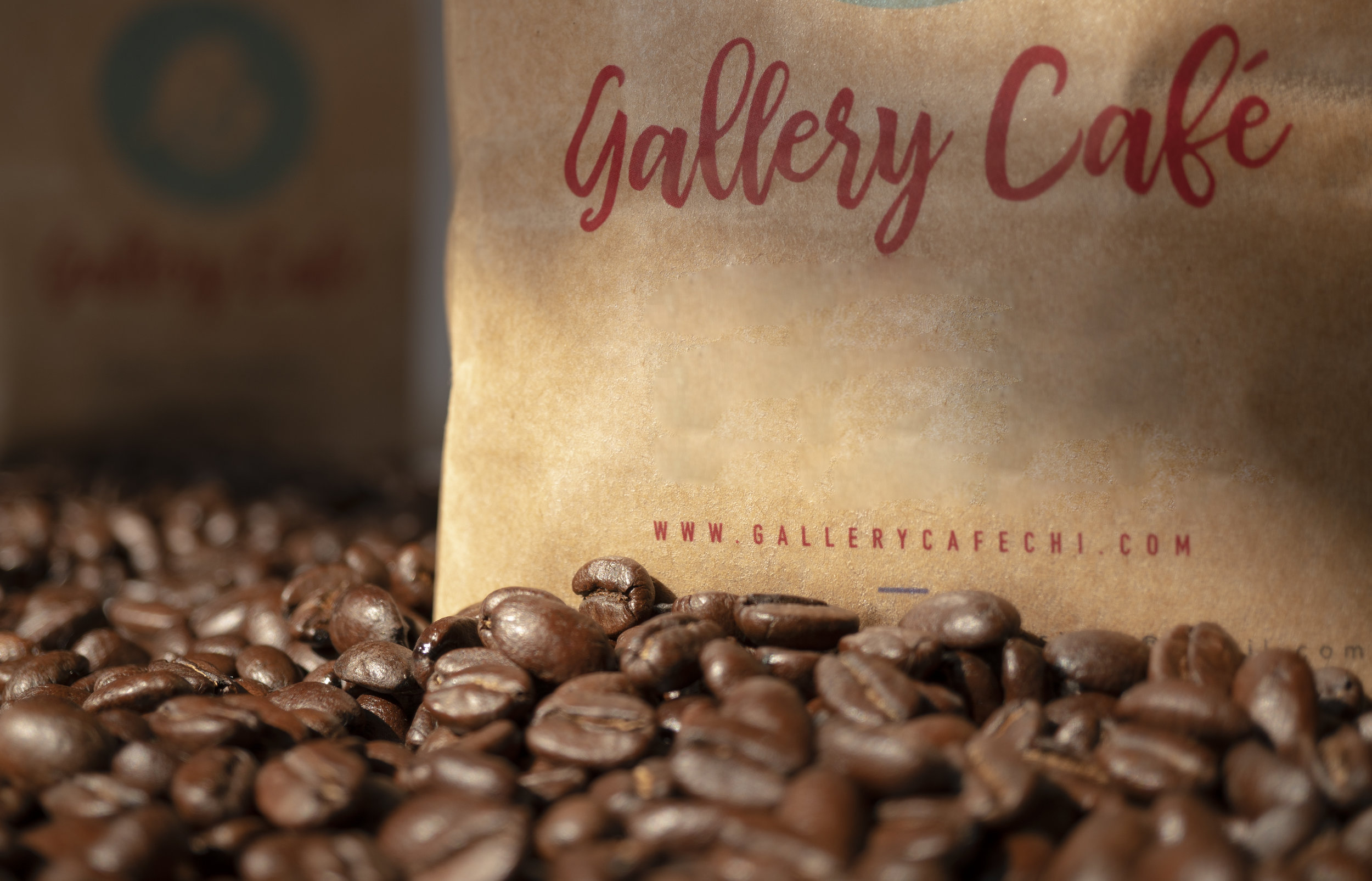 Guatemala - Region: HuehuetenangoBordering Mexico, these beans from the west region of Guatemala have a full body, milk chocolate, brown spice/nutmeg flavor and light cinnamon aftertaste.