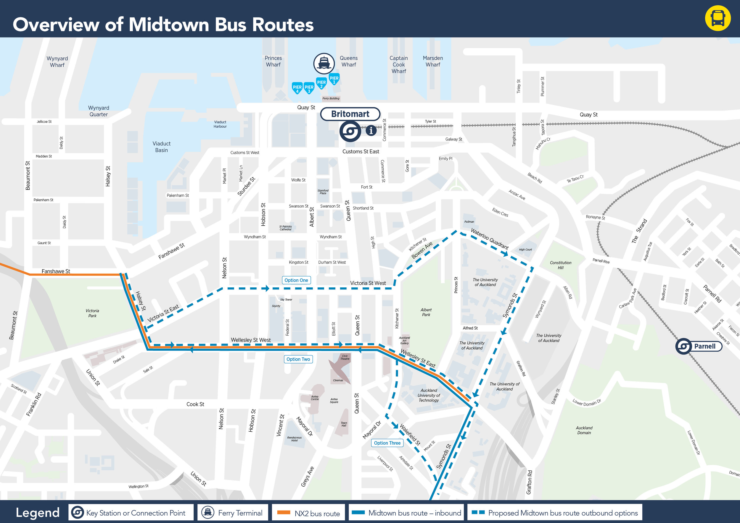 Submission (23.04.17) - ATs options for the Midtown bus route