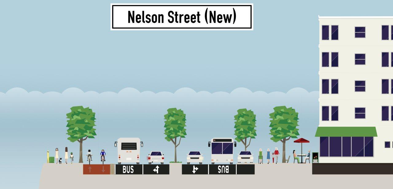 nelson-street-new.jpg