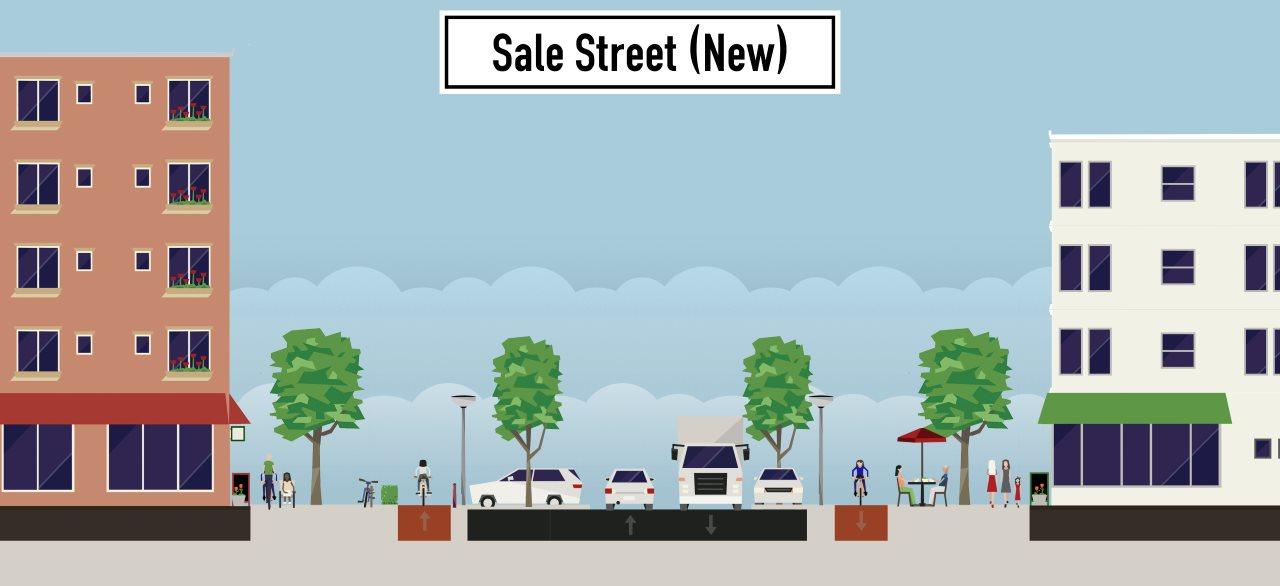 sale-street-new - Copy.jpg