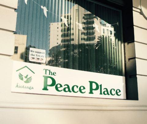 Peace place1.JPG