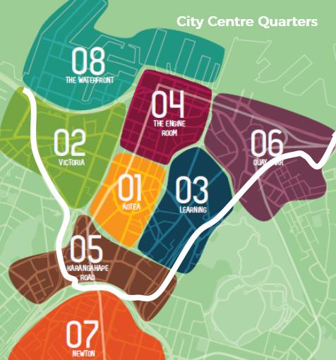 City Centre Quarters.png