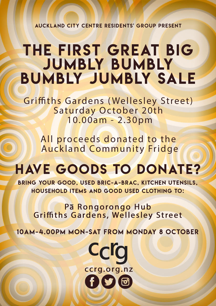 Jumbly Sale Poster.jpg