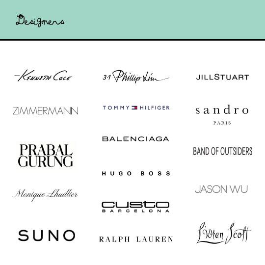 Designers.flat.jpg