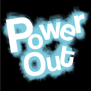 PowerOutPrintLogo.jpg