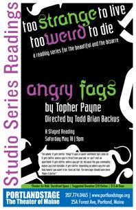 TSTL_AngryFags_Poster.jpg