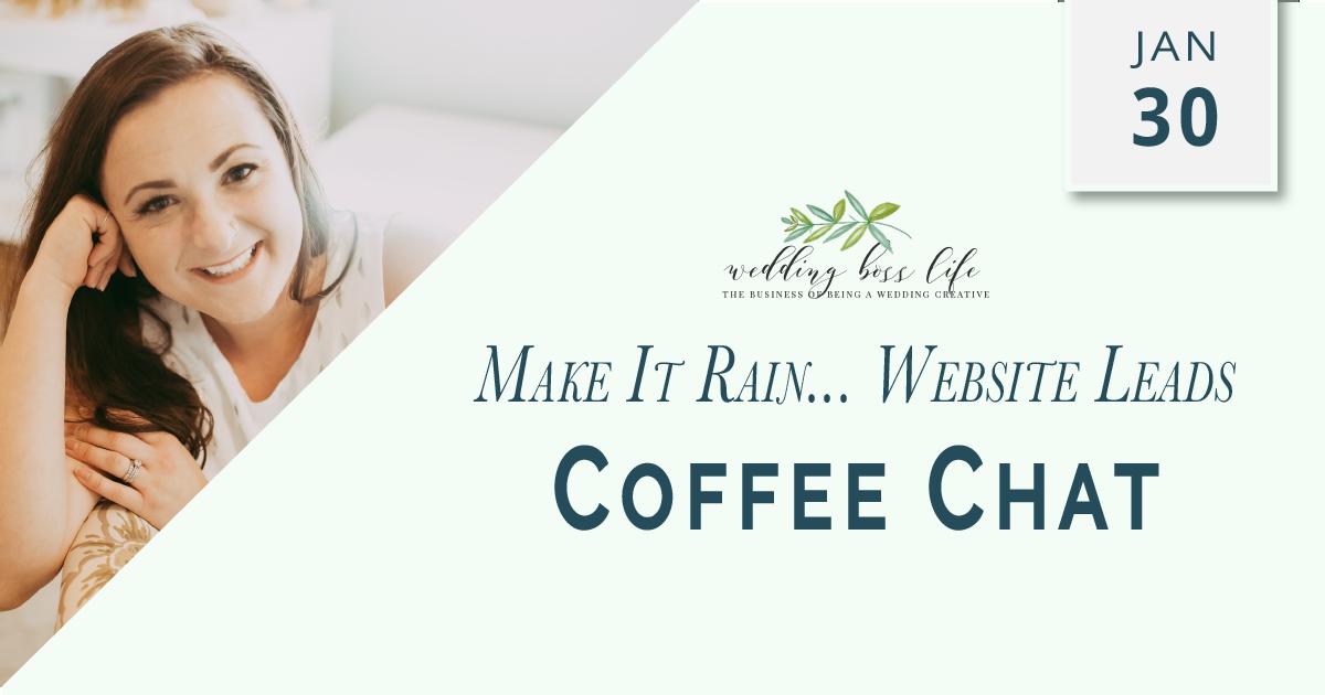 CoffeeChatArtboard 2.png