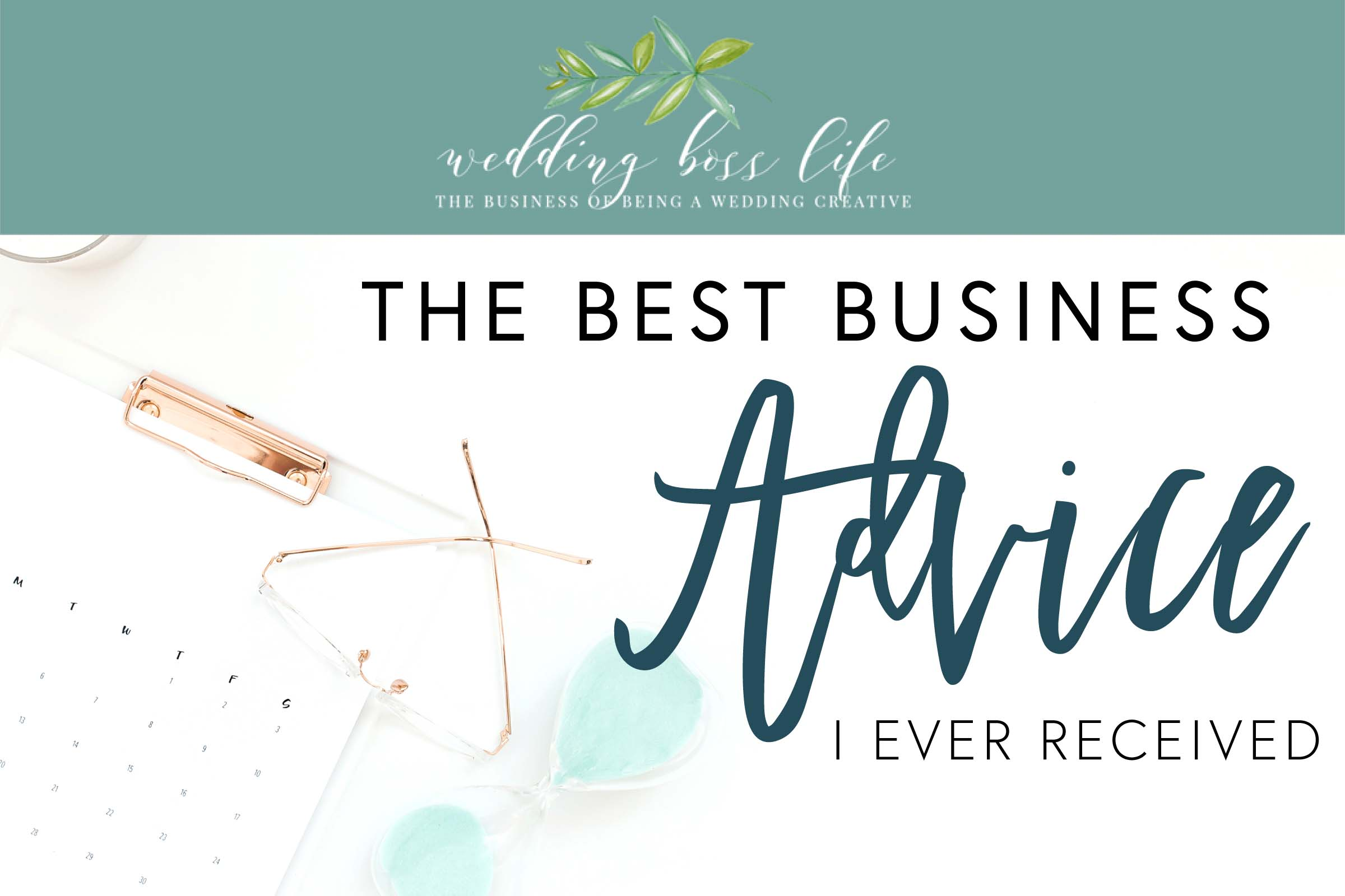 The Best Free Business Investment You Can Make