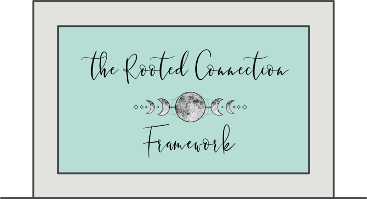 The Rooted Connection