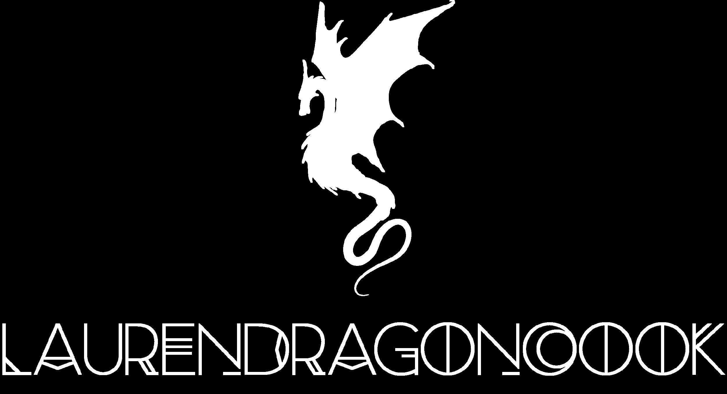 ldc_logo_white.png