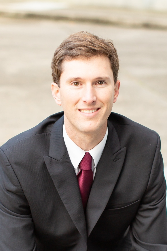Jonathan Hoffman, MHR, M.Ed. Educational Administration  Co-Founder/Chief Of Operations