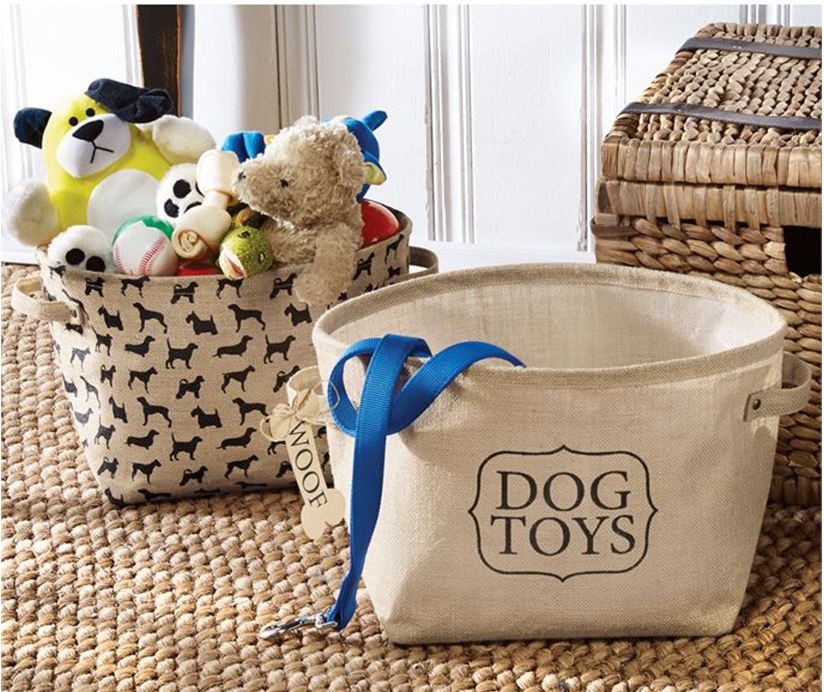 For The Dog Lover