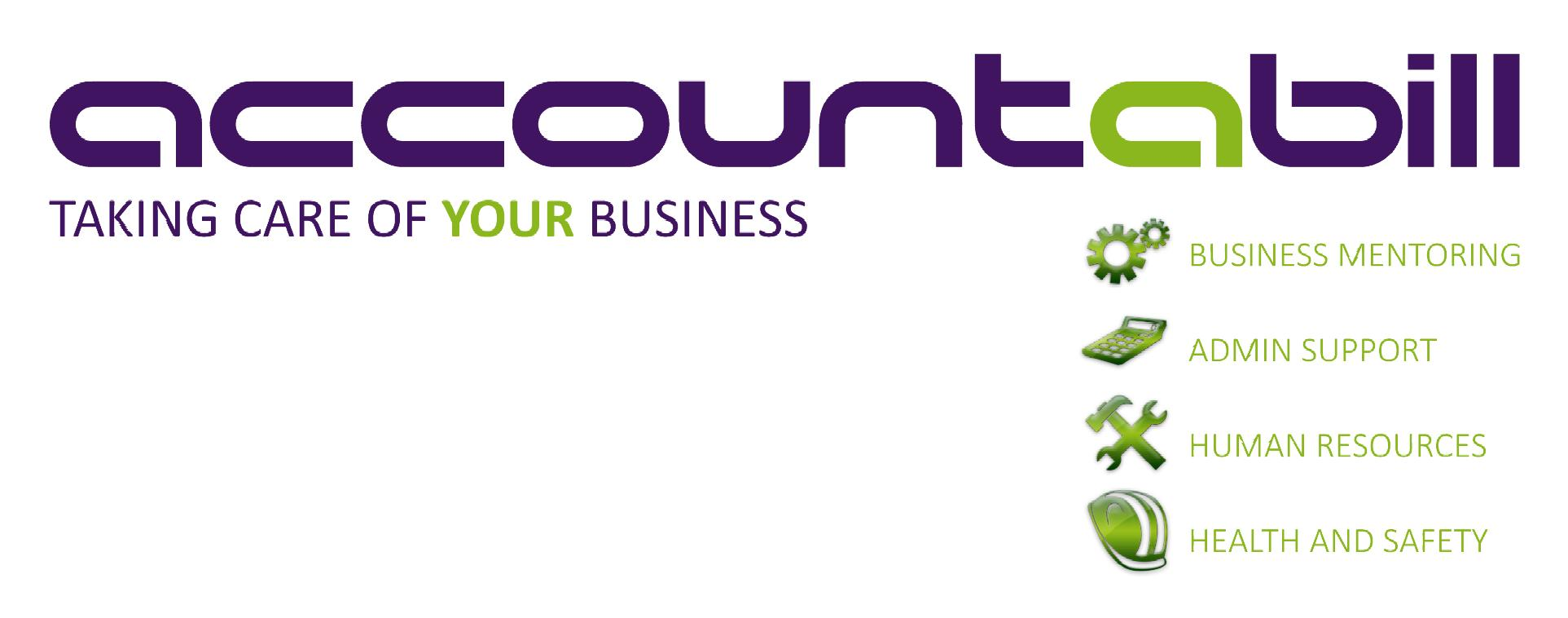 16-01-22 Large Accountabill Logo.jpg