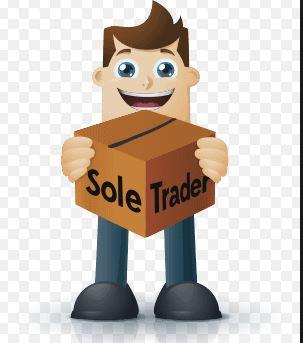 sole trader.JPG