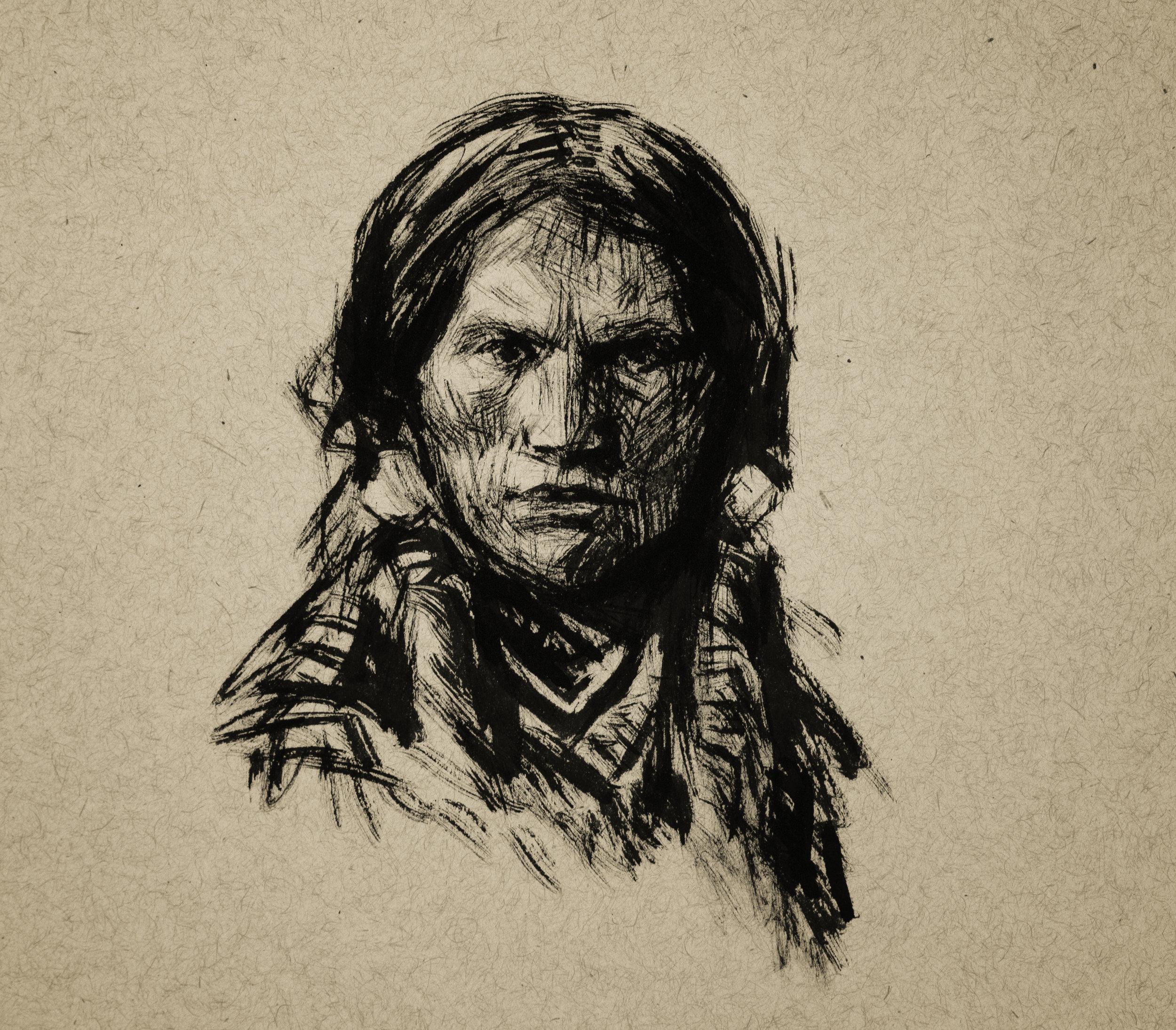 nativeman.jpg