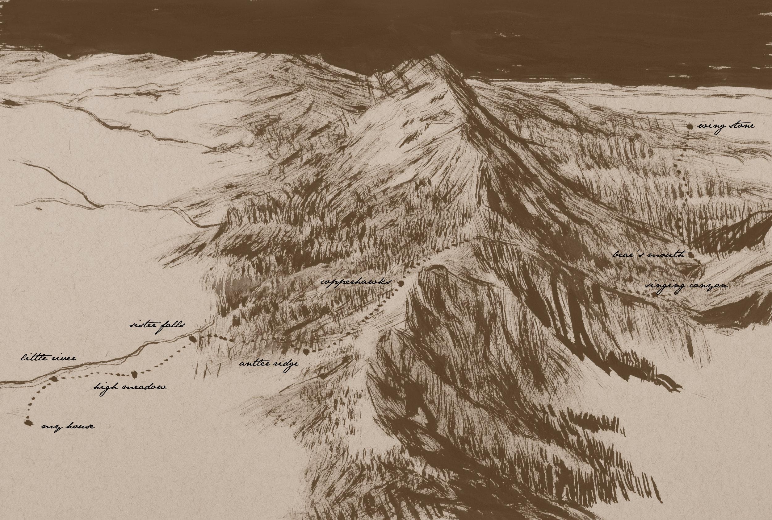 commongroundmap.jpg