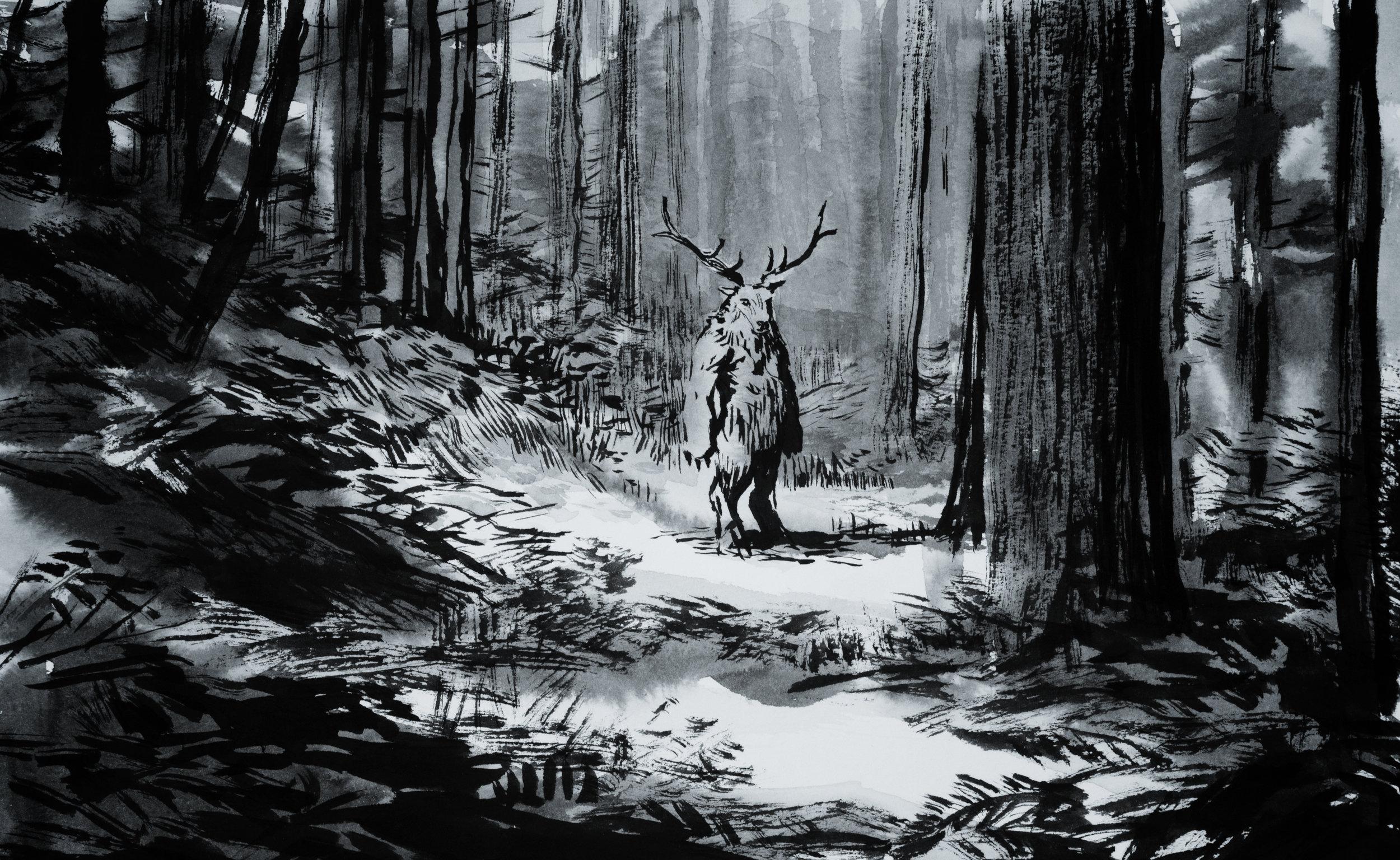 forestland2.jpg