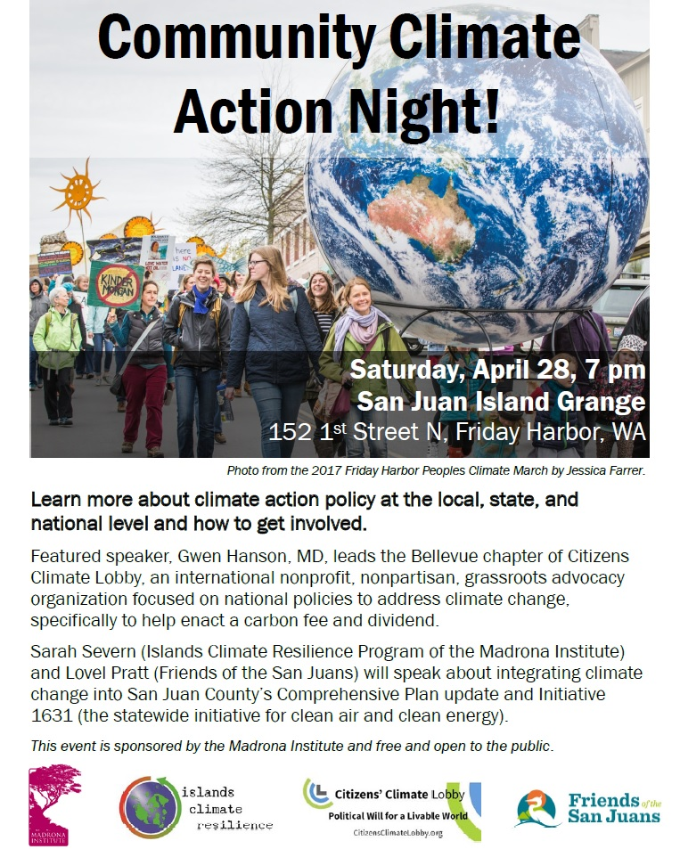 climate action night.jpg