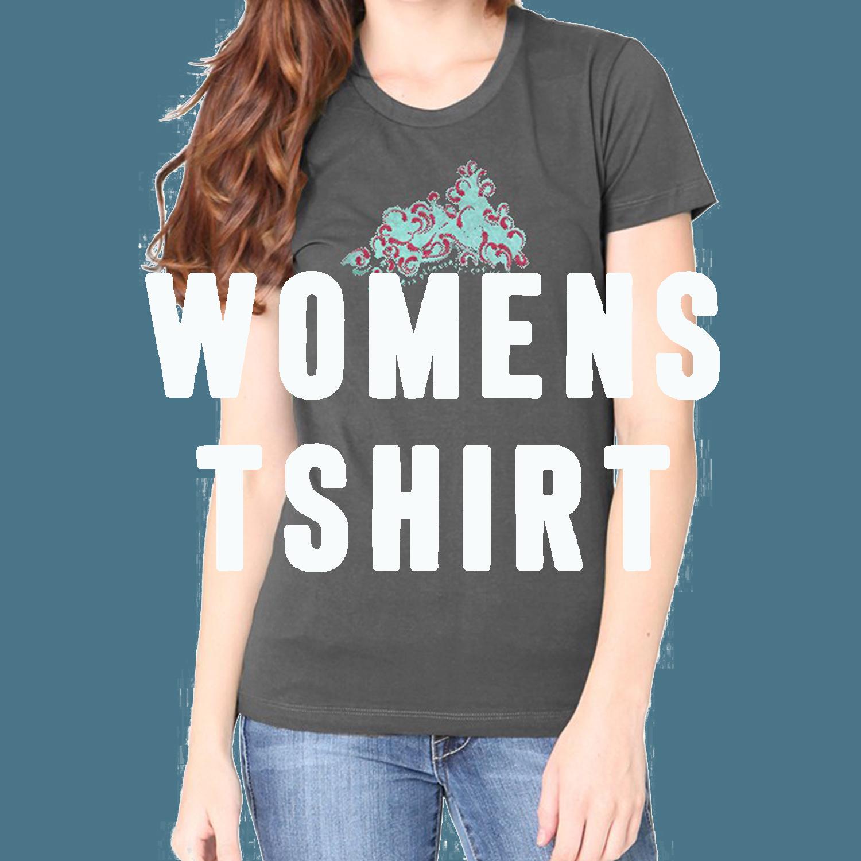 ladies tee clickthrough.jpg