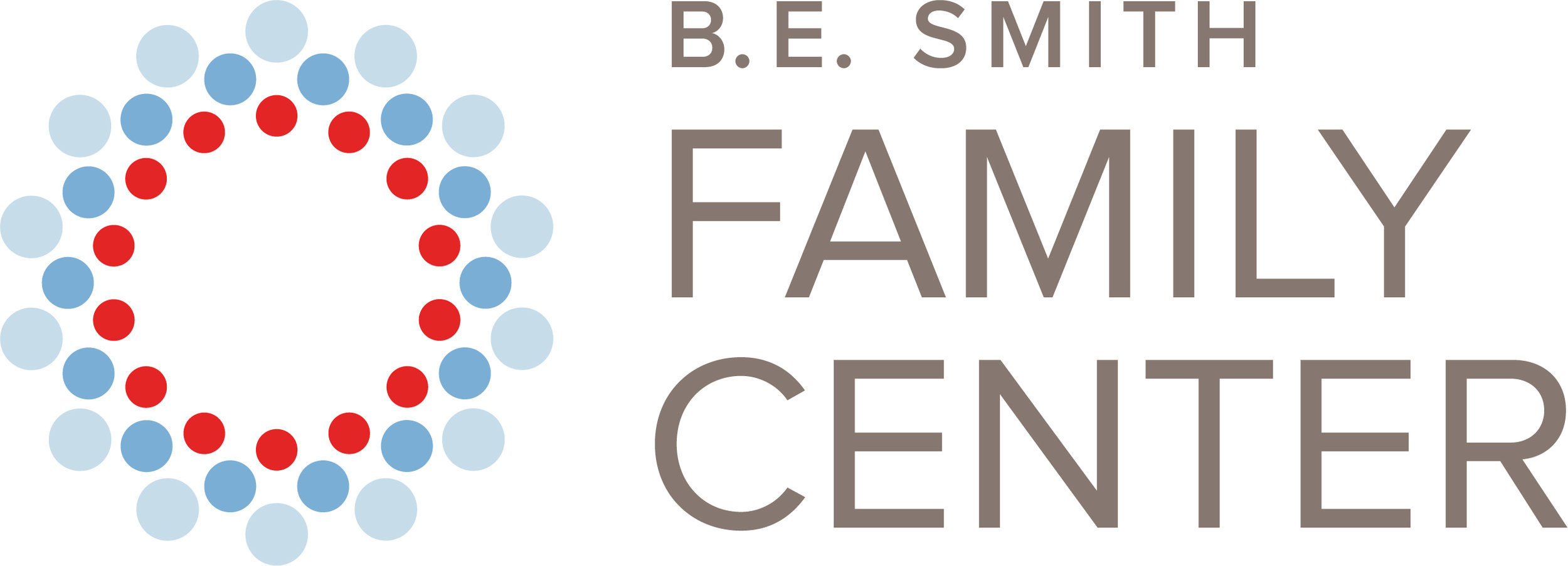 BE Smith Family Center logo final.jpg