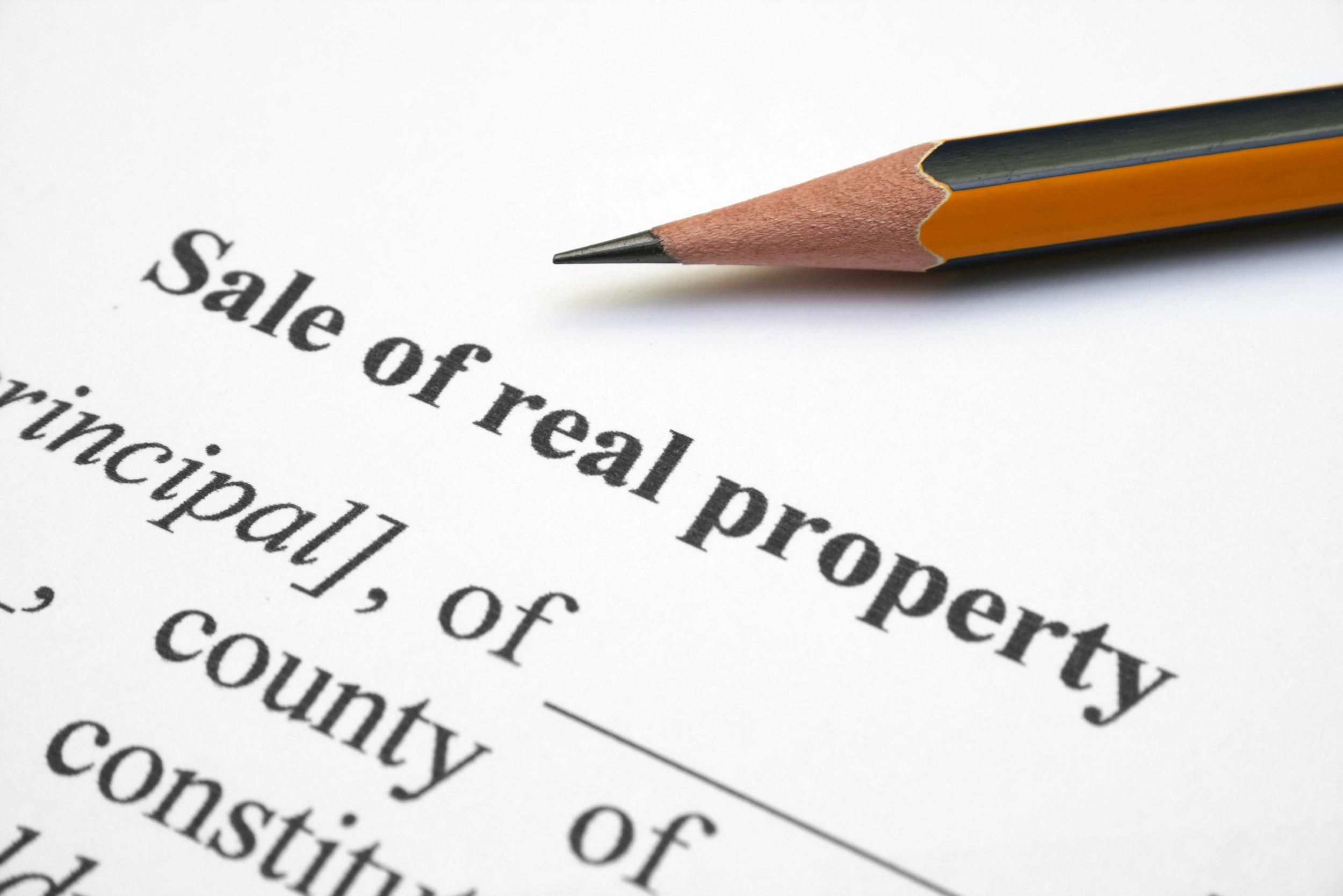 sale-of-real-property_GJlaEPvd.jpg