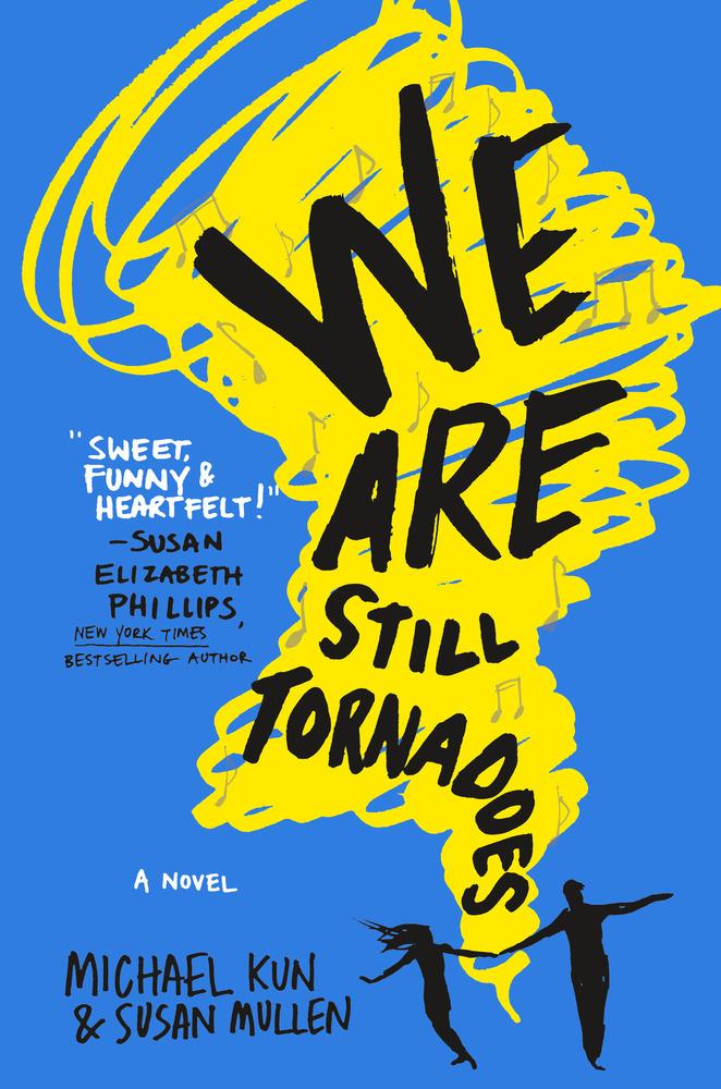 We-Are-Still-Tornadoes.jpg