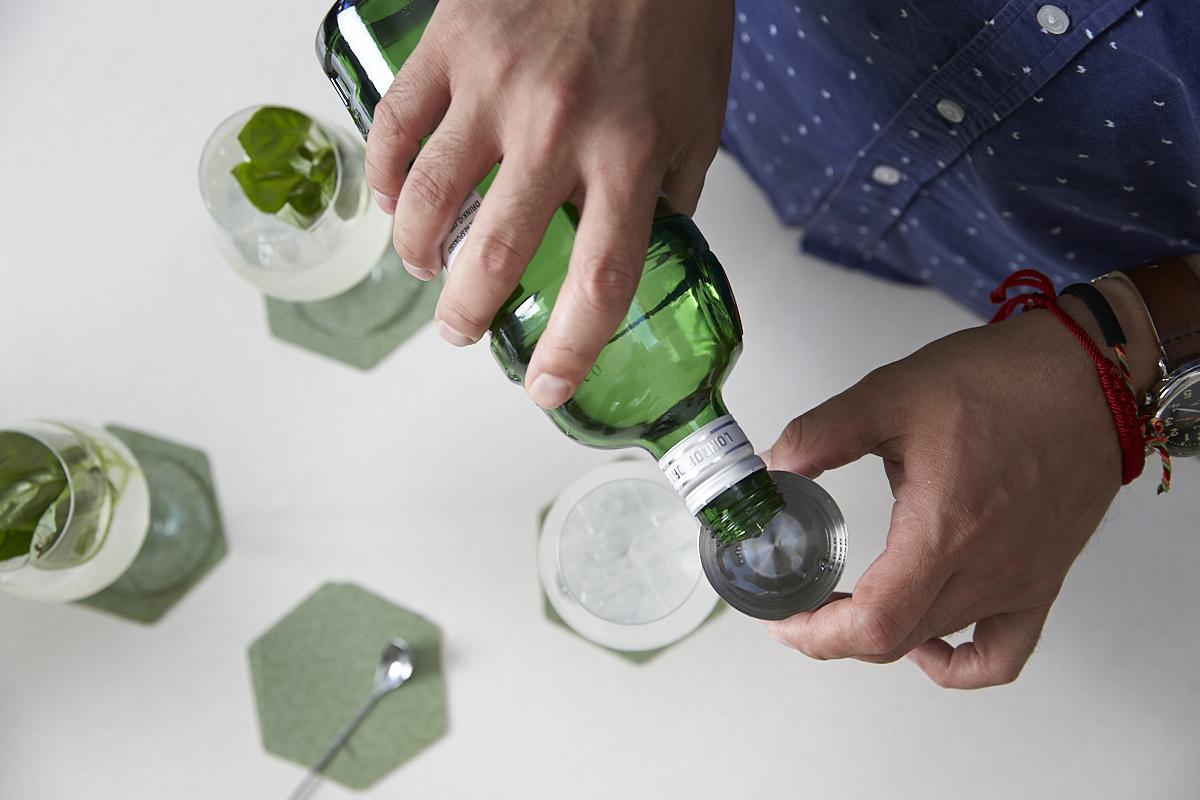 Diageo Cocktail Kit1426.jpg